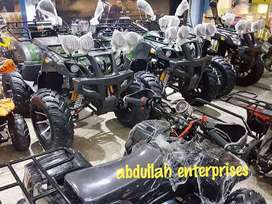 Latest 2020 full variety atv quad sports 4 wheel delivery all pakistan