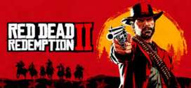 For 400 Red dead redemption 2 for pc and computer full version