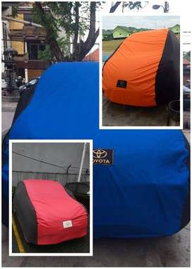 Sarung ,selimut ,tutup mobil,indoor/outdoor bandung.45