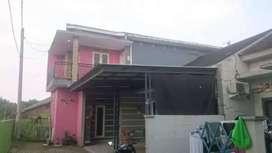 Rumah idaman dan nyaman di Perum Jati Indah Residence II