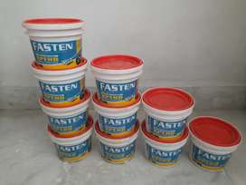 Grease for sale 500gm