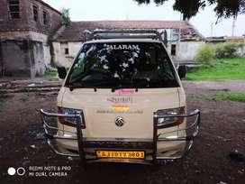 Ashoka leyland for sell