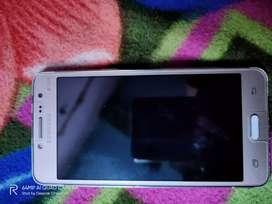 Samsung grand prime plus 4g phone bilkul mast h condition a one h