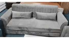 3 seater luxury sofa