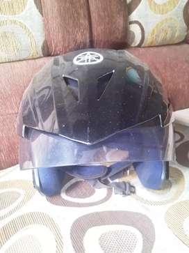 Jual helm yamaha z1