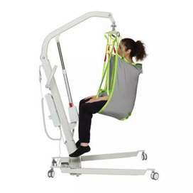 Patient Lifter Machine for sale in Lahore