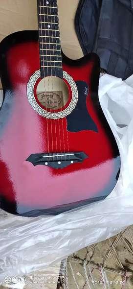Geetar Musical Price 4000