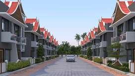 5 bhk bungalow