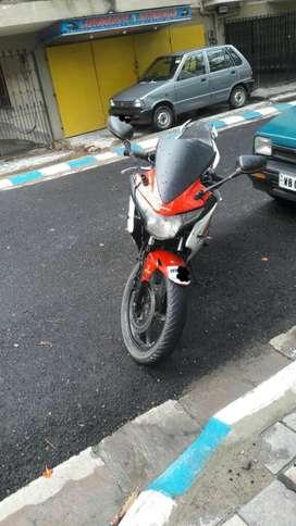Honda Others, 2012, Petrol