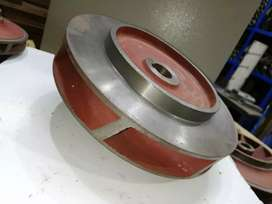 Agriculture Centrifugal Pumps spare r