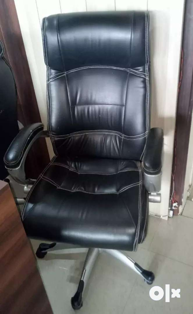 Office Chair 4500 0
