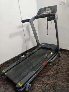 Treadmill BH T100 for sale