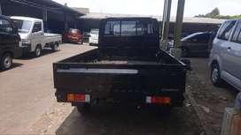 Jual Suzuki Carry Pickup Hemat/Irit Ready Siap Kirim Makin Untung