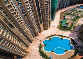 well-planned 2&3 BHK LUxury Residences