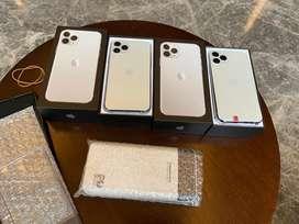 Beli cpt iphone 12 11 pro max xs max xr langsung cod