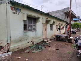 House for sale in DEOLALI CAMP