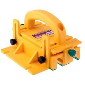 Microjig GRR-RIPPER 3D Push Block