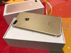iPhone 7 Plus available at best price on this Holi Offer