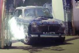 WANTED THIS CAR WANTED THIS CAR KL08J4774  Fiat Padmini 1997 KL8J4774