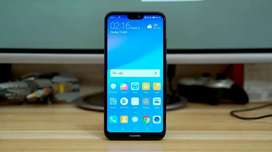 Huawei p20 lite p10 lite full display 4gb 64gb  at ROYAL MOBILES
