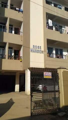 3 Bhk for Sale, Ready to move in. Ranchi, Aedalhatu, Morabadi
