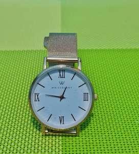 Jam tangan cewek WRISTOLOGY
