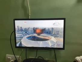 Want to sell SONY tv. Price negotiable