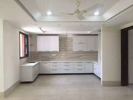 1 kanal brand new 2nd floor with lift beautiful built up  sector 38 c