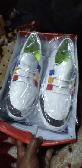 Brand new shoes size 6 uk - 2 pairs