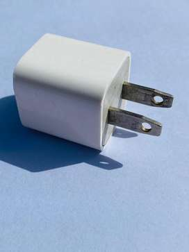 Iphone orignal charger