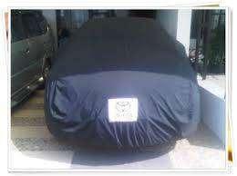 Cover mobil berkwalitas bisa bayar di tempat 11
