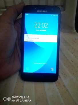 Samsung Galaxy Grand prime pro j250f