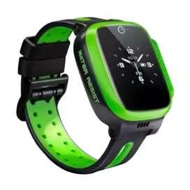 IMOO Z2 Smartwatch Anak Bisa Cicil