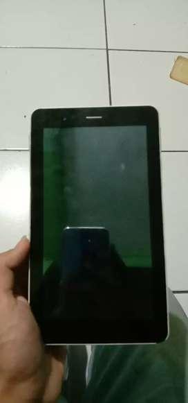 Dijual tablet Evercoss AT7A