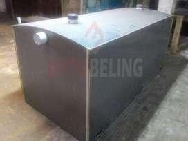 Batu Beling - Produsen Septic Tank Vol. 3.0