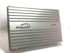 Power Hollywod 4 Channel