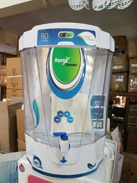 Quality Guaranteed Aqua fresh water purifier at near your
