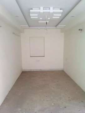 Office at B road prime location