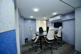 Virtual office in Goa (panaji) @ 24000