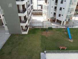 2Bhk Ready to Move R-Sale Flats Available in 4th Floor in zirakpur