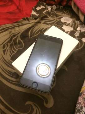 Iphone 6 16GB LL/A