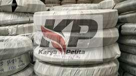 supplier pipa hdpe harga terbaik kami berikan untuk perpipaan