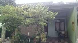 Dijual Rumah Sidoarjo Kahuripan Nirwana Blok AA