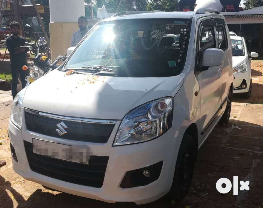 Rent car. Swift and wagonr(2017) for rent Daily, 0