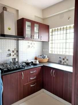 2bhk flat for rent in mahadevpura