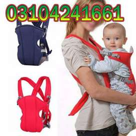 Baby Carry Bag understand the difference between types of trees. So,