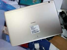 Huawei Matepad T5 Resmi
