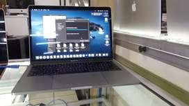 Terima Macbook - iMac Di Beli Bekas Seken Bgs Rusak Mati Total Pro Air
