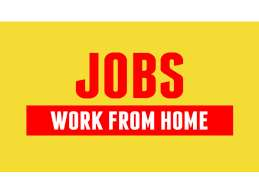 • Work from home for Fresher / Experienced / Students / Housewives