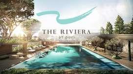 Riviera at Puri HARGA 2Man